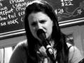 folk rock phenomenon