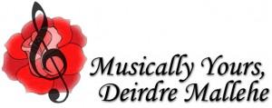 MusicallyYours logo